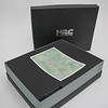 HRC Shadow Briefcase -  (4)