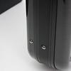 HRC Shadow Briefcase -  (12)