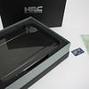 HRC Shadow Briefcase -  (8)