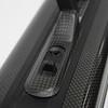 HRC Shadow Briefcase -  (11)