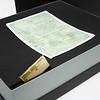 HRC Shadow Briefcase -  (7)
