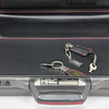 HRC Shadow Briefcase -  (18)