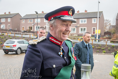 19 ILF Nov Prince Charles Visit 010