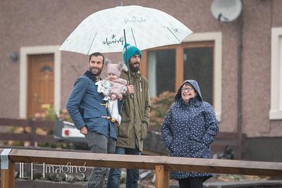 19 ILF Nov Prince Charles Visit 024