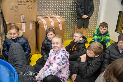 19 ILF Nov Prince Charles Visit 006