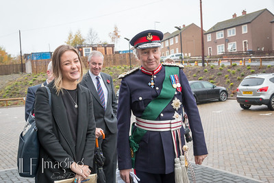 19 ILF Nov Prince Charles Visit 009