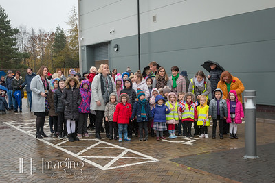 19 ILF Nov Prince Charles Visit 022