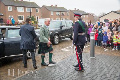 19 ILF Nov Prince Charles Visit 027