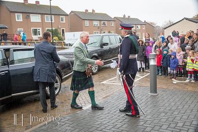 19 ILF Nov Prince Charles Visit 028