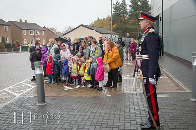 19 ILF Nov Prince Charles Visit 025