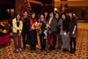 20101217-graduation_fa2010-004