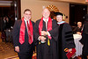 20101217-graduation_fa2010-014