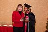 20101217-graduation_fa2010-018