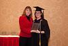 20101217-graduation_fa2010-021