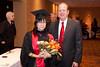 20101217-graduation_fa2010-013