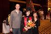 20101217-graduation_fa2010-006