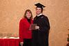 20101217-graduation_fa2010-020