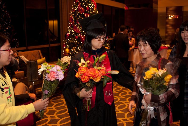 20101217-graduation_fa2010-001