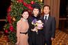 20101217-graduation_fa2010-009