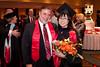 20101217-graduation_fa2010-012