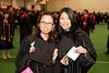20100514-graduation_sp10-010
