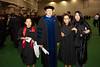 20100514-graduation_sp10-011