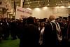 20100514-graduation_sp10-012