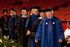 20100514-graduation_sp10-025