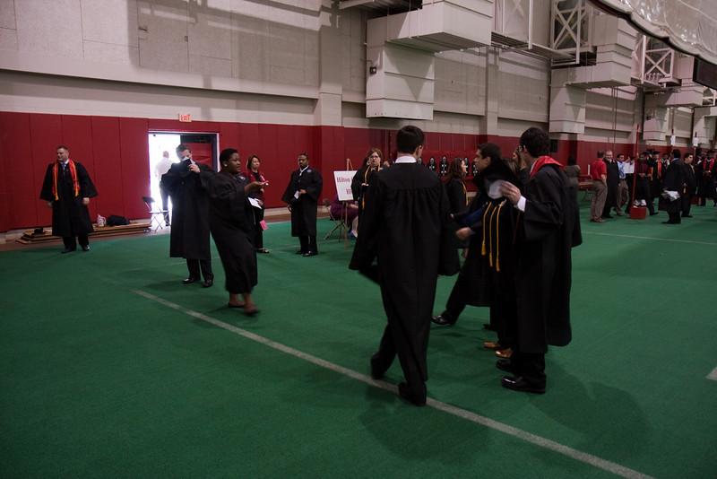 20100514-graduation_sp10-002