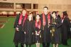 20100514-graduation_sp10-007