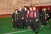 20100514-graduation_sp10-005