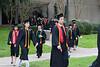 graduation_fa07--3