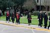 graduation_fa07--8