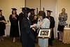 HRM Graduation SP08