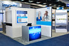 Amgen: Heart Rhythm Society Scientific Sessions 2016, San Francisco, CA.