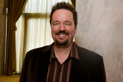 Terry Fator (America's Got Talent 2007)