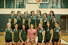 HS 07 team 17