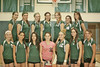 HS 07 team 19