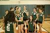 HS 07 team 15