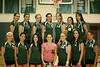 HS 07 team 20