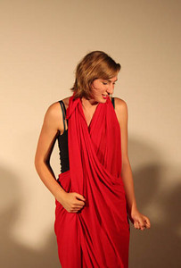 Medea (C. Durang one act play)