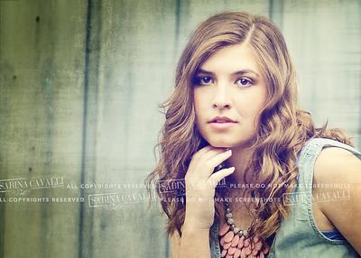Sabina_cavalli_HS_Seniors_Portraits