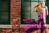 Sabina_cavalli_HS_Senior_Portraits