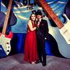 Damonte Prom 2021FaithphotographynvGD8A7406
