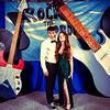 Damonte Prom 2021FaithphotographynvGD8A7401