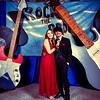 Damonte Prom 2021FaithphotographynvGD8A7404