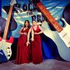 Damonte Prom 2021FaithphotographynvGD8A7410