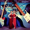 Damonte Prom 2021FaithphotographynvGD8A7395