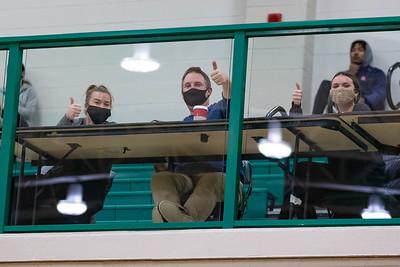 HS Boys Basketball | Central Dauphin vs. Reading | January 11, 2021