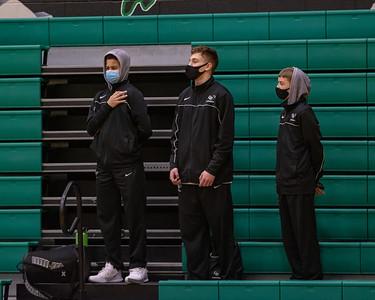 HS Basketball | Central Dauphin vs. Altoona | February 12, 2021